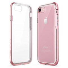 کاور گوشی انکر مدل Ice-Case Lite A7062H51