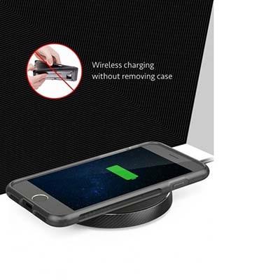 کاور گوشی انکر مدل Karapax Ice A9010H11