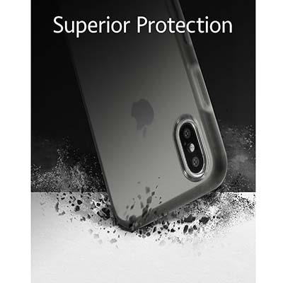 کاور گوشی انکر مدل Karapax Touch A9004H11