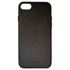 کاور گوشی انکر مدل SlimShell Bright A7057H12