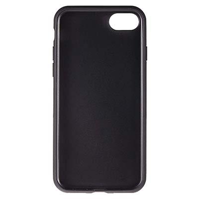 کاور گوشی انکر مدل SlimShell Bright A7057H82