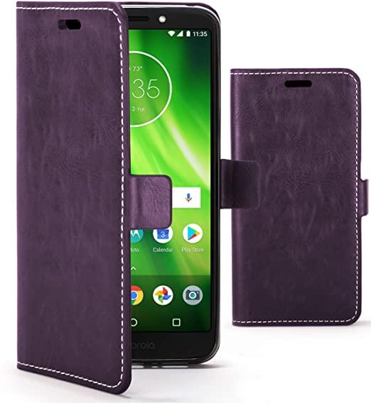 معرفی 20 نوع مختلف کاور گوشی برای محافظت از موبایل شما