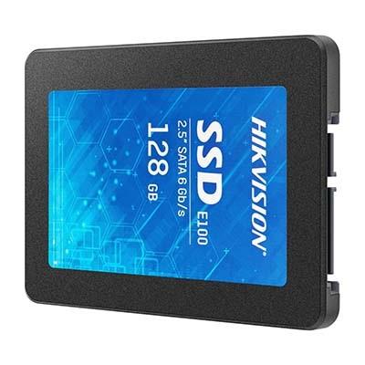 اس اس دی هایک ویژن مدل E100 ظرفیت 128 گیگابایت