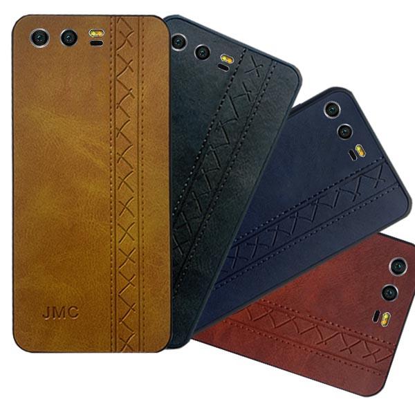 Leather Vintage Back Case