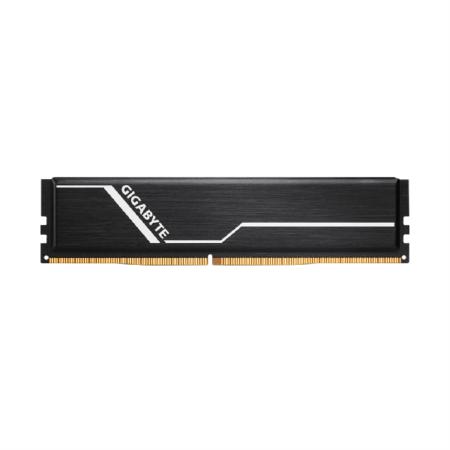 رم کامپیوتر گیگابیت سری Gigabyte Memory با حافظه 8 گیگابایت و فرکانس 2666 مگاهرتز