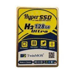 اس اس دی تویین موس مدل Hyper H2 Ultra ظرفیت 128 گیگابایت