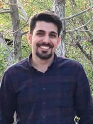 محمد باطنی