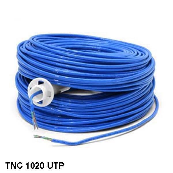 کابل شبکه تسکو 1020