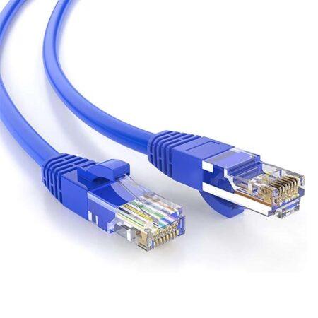کابل شبکه CAT5 تسکو TNC 520 CCU به طول 2 متر