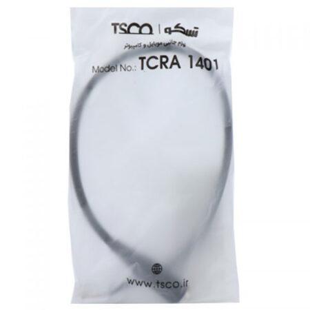 کابل تبدیل تسکو TCRA 1401