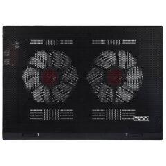 پایه خنک کننده تسکو TCLP 3106