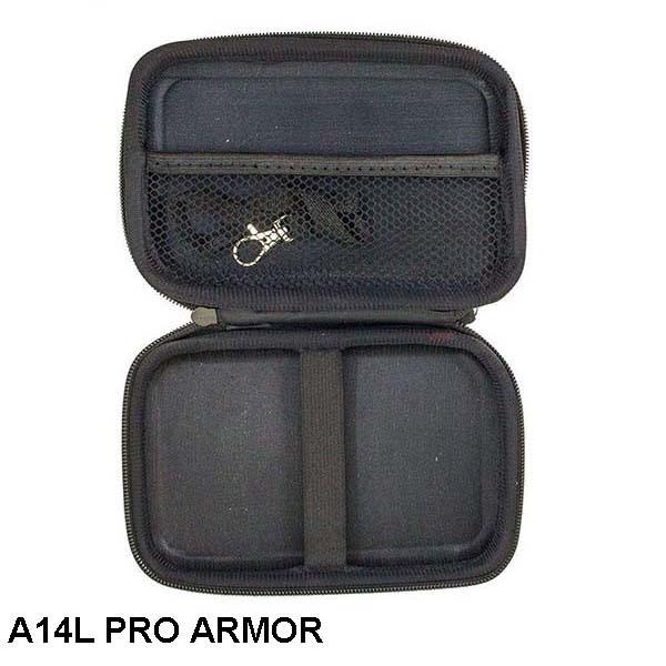 A14L PRO ARMOR