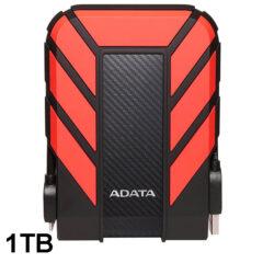هارد اکسترنال 1 ترابایت ای دیتا HD710 Pro
