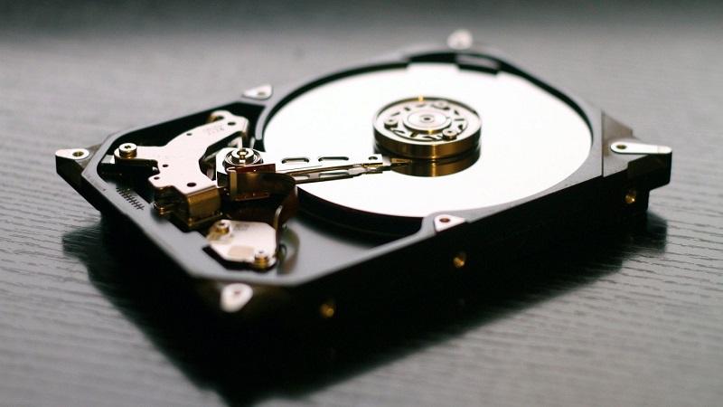 چگونه از DiskPart برای پارتیشن بندی هارددیسک استفاده کنیم؟