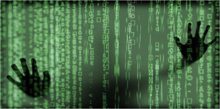 آیا هک بلاکچین امکان پذیر است؟
