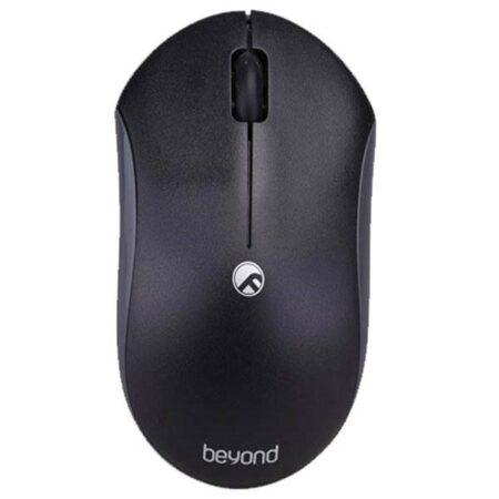 BMK-4530