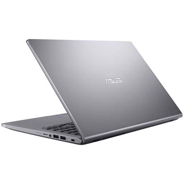 VivoBook R521JB-EJ027