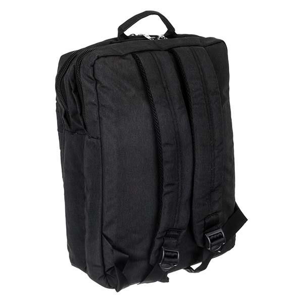 کوله پشتی لپ تاپ استاربگ STB013