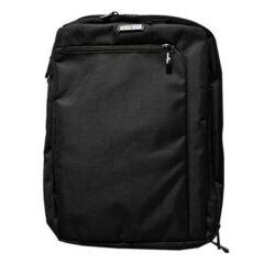 کوله پشتی لپ تاپ استاربگ STL015