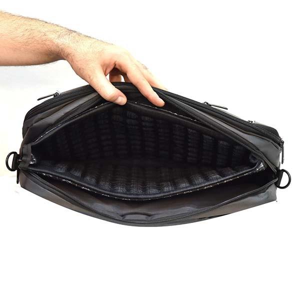 کیف لپ تاپ مدل LB04