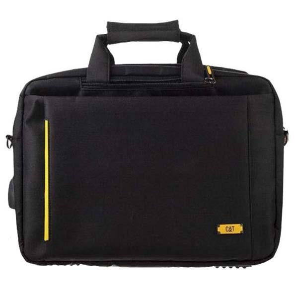 کیف لپ تاپ مدل LB09