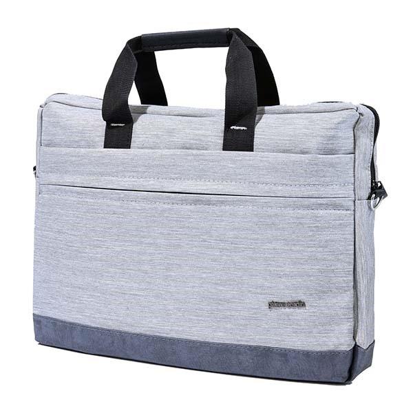 کیف لپ تاپ استاربگ LB07