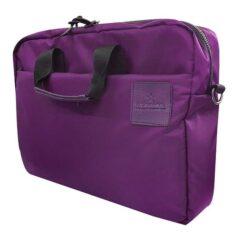 کیف دستی لپ تاپ استاربگ STL013