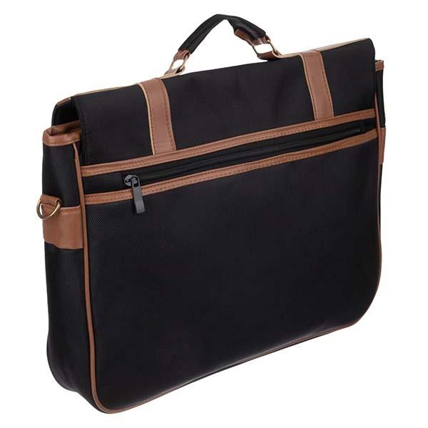 کیف لپ تاپ استاربگ STL014