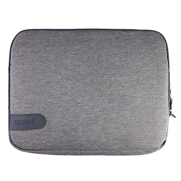 کاور لپ تاپ استاربگ STC4415