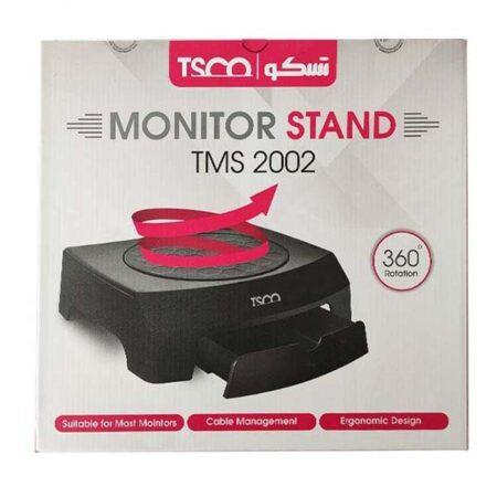 TMS2002