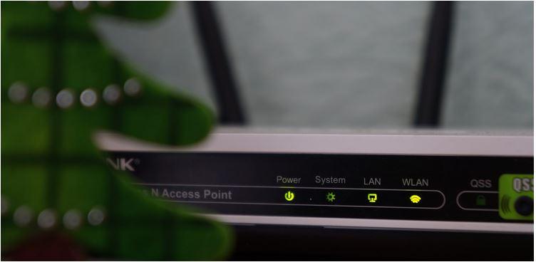 8 راه حل برای تشخیص مشکلات اتصال شبکه خانگی