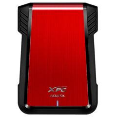 قاب هارد SATA به USB 3.1 ای دیتا EX500