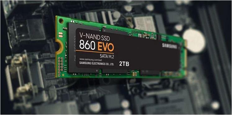 مقایسه GPT با MBR ؟ کدام یک را باید برای استفاده از SSD خود انتخاب کنید؟
