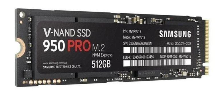 مقایسه PCIe SSD و SATA SSD – کدام حافظه ذخیره سازی بهتر است؟