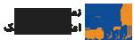 نماد اعتماد الکترونیک نارستان