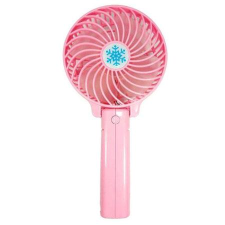 پنکه دستی شارژی Handy Mini Fan