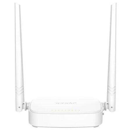مودم روتر ADSL2 Plus تندا D301 V4