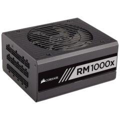 پاور کامپیوتر کورسیر RM1000X Gold