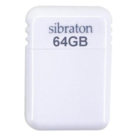 فلش مموری 64 گیگابایت سیبراتون SF2510