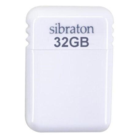 فلش مموری 32 گیگابایت سیبراتون SF2510