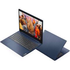لپ تاپ 15.6 اینچی لنوو IdeaPad 3 15IIL05