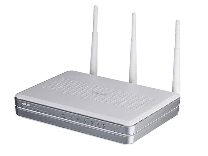 ADSL چگونه کار می کند؟