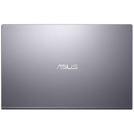 لپ تاپ 15.6 اینچی ایسوس R565JF-EJ048