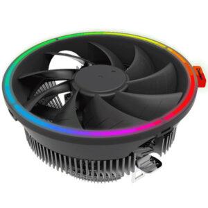 خنک کننده پردازنده گیممکس Gamma 200