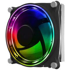 خنک کننده پردازنده گیممکس Gamma 300