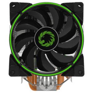 خنک کننده پردازنده گیممکس Gamma 500