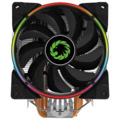 خنک کننده پردازنده گیممکس Gamma 500 Rainbow