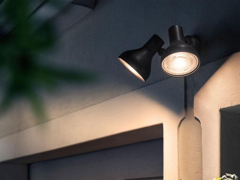 راهنمای خرید لامپ هوشمند خارجی