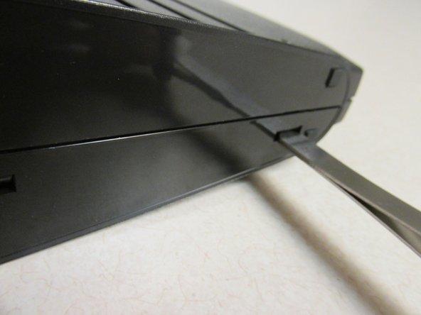 آموزش جامع تعمیر مودم Motorola SURFboard SB5101