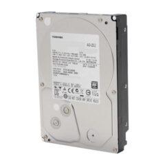 هارد اینترنال TOSHIBA DT01ACA300 1TB 7200 RPM 64MB